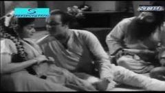 Khazanchi I Balraj Sahni Rajendra Kumar I 1958: Full Length Hindi Movie