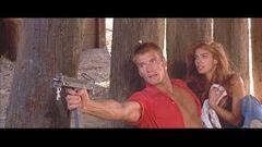 (Army of one) (Joshua Tree) 1993 Dolph Lundgren English Subtitle Full Movie 720p