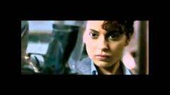 GAME hindi movie trailer with abhishek bachchan