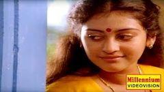 Malayalam Full Movie Asokante Aswathikuttikku | Classic N Comedy | Soman Thilakan Ashoka