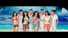 Hindi Movies l Housefull 2 2012 Full Movie Watch Latest