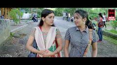 Malayalam New Movies 2017 Watch New Malayalam Movies Online Free Malayalam Comedy Movies 2017