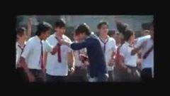 paathshala hindi trailer bollywood movie songs download @rewali com