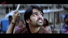 Maska Telugu Full Length Movie Ram Hansika Motwani Sheela