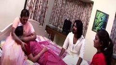 Asaivam - Tamil Movies 2014 Full Movie New Releases Asaivam - Tamil Movies [HD]