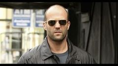New Action Movies 2014 Full Movie English★Jason Statham|War Adventure Hollywood Movies|New Movies