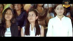 Latest Malayalam Full Movie   HD Movie   Prithviraj Malayalam Super hit Movie   New Upload