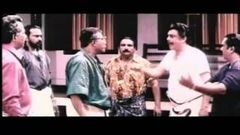 Achan Rajavu Appan Jethavu Malayalam Full Movie