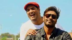 Qurbani - The Sacrifice | Best Action Dubbed Hindi Movies 2014 Full Movie - Shivaji Manya | Love