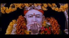 Parattai Engira Azhagu Sundaram | Full Tamil Movie | Dhanush Meera Jasmine