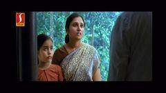 Malayalam Full Length Movie Online - Indhraprastam