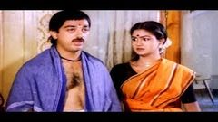 Andha Oru Nimidam 1985:Full Tamil Movie