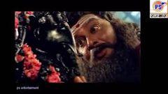 Vetri Vinayagar (1996) - Tamil Full Length Film - Radha Ravi - Urvasi - Geetha - Sangeetha