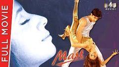 Mast (1999) full movie