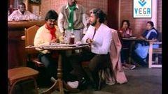 Vidinja Kalyanam | Sathyaraj | Tamil Full Movie