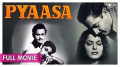 Aankhen - Full Old Hindi Movie | Popular Hindi Movies | Mala Sinha Dharmendra Kumkum