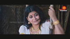 New Malayalam Thriller Full Movie | Latest Malayalam Full Movie 2019| Hit Malayalam Films