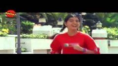 Manikya Chempazhukka 1995: Full Malayalam Movie