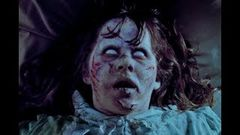 Hollywood Horror Movie english to tamil dubbed horror movie | Hollywood horror movies HD Video