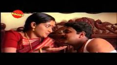 Sadanandante Samayam - 2003 Full Malayalam Movie | Dileep | Jagathi | Malayalam New Films