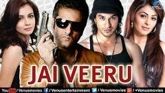 Jai Veeru Full Movie   Hindi Movies 2017 Full Movie   Hindi Movies   Bollywood Movies