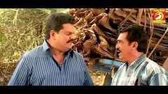 Mammootty Malayalam Movies Full Movie   Chattambinadu   Full Length Malayalam Movie