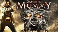Mummy 4 Hollywood Dubbed In Tamil Movie | Tamil super hit Adventure Horror movie hd