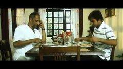 Ab Tak Chhappan 2 hindi full movie 2015 Ab Tak Chhappan 2 Full HD