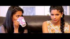 "New malayalam full movie ""The Edge Of Sanity"" ( 1080p full HD)"
