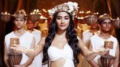 Mohenjo daro full hindi movie HD | hrithik roshan pooja hegde