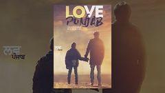 Bambukat 2016 full punjabi movie