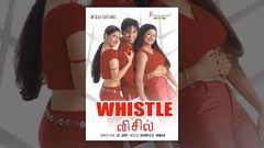 Whistle | Vikramadithya Sherin | Full Tamil Movie | HD