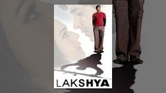★Lakshya Hindi Movie Online★Hindi Movies Full English Subtitles