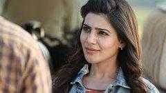 Samantha New Blockbuster Dubbed Movie Tamil Super Hit Movies Tamil Movies New Tamil Movies