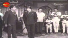 Panchavadi 1973 | Full Malayalam Movie | Adoor Bhasi | Prem Nazir