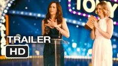 Girl Most Likely Official Domestic Trailer 1 (2013) - Kristen Wiig Movie HD
