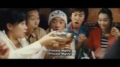 [ Korean Movie] 날나리 종부전 - Frivolous Wife 2008 Full Movie English Sub