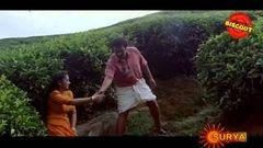 Thirumanassu 1995: Full length malayalam movie
