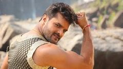 Akshara Singh ke Zindgi ka Sabse Hit Film Super Hit Bhojpuri film Full Bhojpuri Movie HD