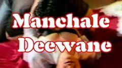 Manchale Deewane   Hindi Full Movie
