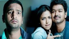Vijay New Released Movies 2018 | Latest Malayalam Movie Full 2018
