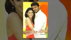 Andamaina Abaddam Telugu Full Length Movie Raja Kamna Jethmalani