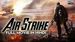 Allu Arjun Movies in hindi dubbed full movie | Hindi Dubbed Movies 2018 Full Movie