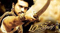 Thuppakki Telugu FULL MOVIE - BRRip