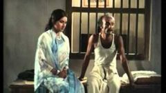 Agnisaram - Full Length Malayalam Movie - Jayan & Jayabharathi
