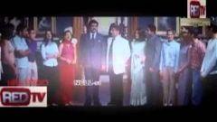 hindi af somali mohabbat full movie HD