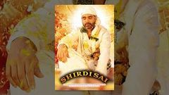 Shirdi Sai (2016) Full Hindi Dubbed Movie | Nagarjuna Srikanth Srihari Bramhanandam