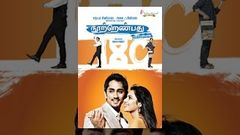 180 No Rules (Nootrenbadhu) Tamil Movie