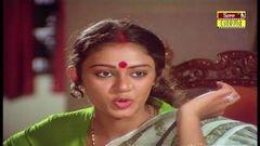 Akkacheede Kunjuvava Malayalam Full Movie | Ratheesh | Shobhana | Malayalam Super Hit Movie | HD