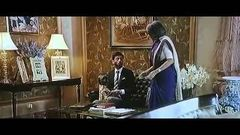 Khoobsurat Full Hindi Movie